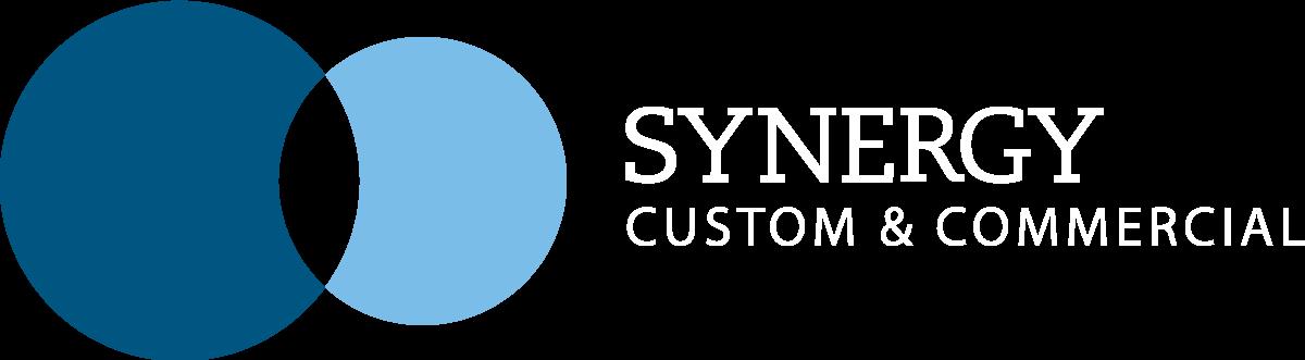 Synergy Custom & Commercial